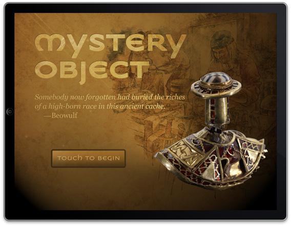 ASH-Mystery-1