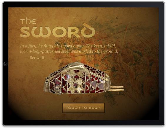 ASH-Sword-1