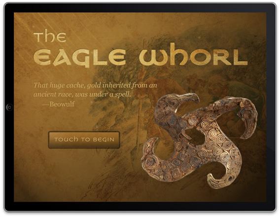 ASH-Whorl-1