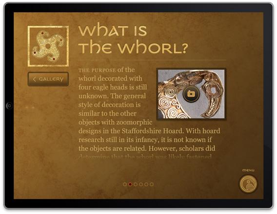 ASH-Whorl-3