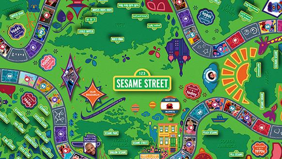 Sesame-Street-1