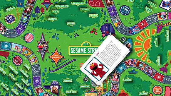 Sesame-Street-2
