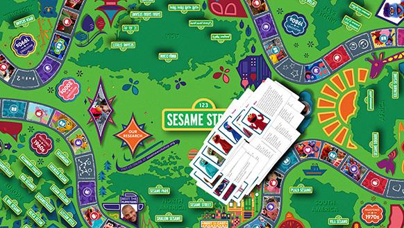 Sesame-Street-3